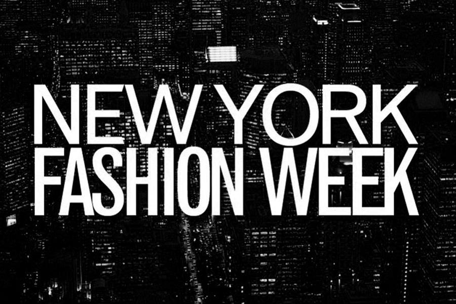 Неделя моды в Нью-Йорке: что нового