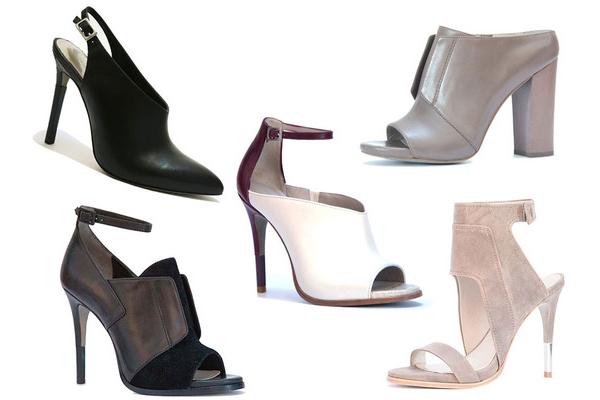 shoes_Cameron Diaz