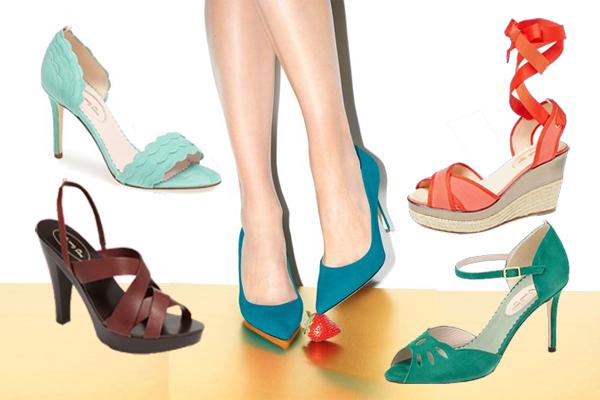 shoes_sara jessica parker