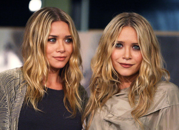 20091026_mary-kate-ashley-olsen_post