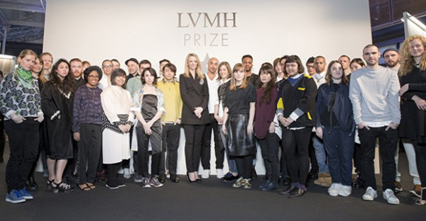 LVMH_Prize_cocktail