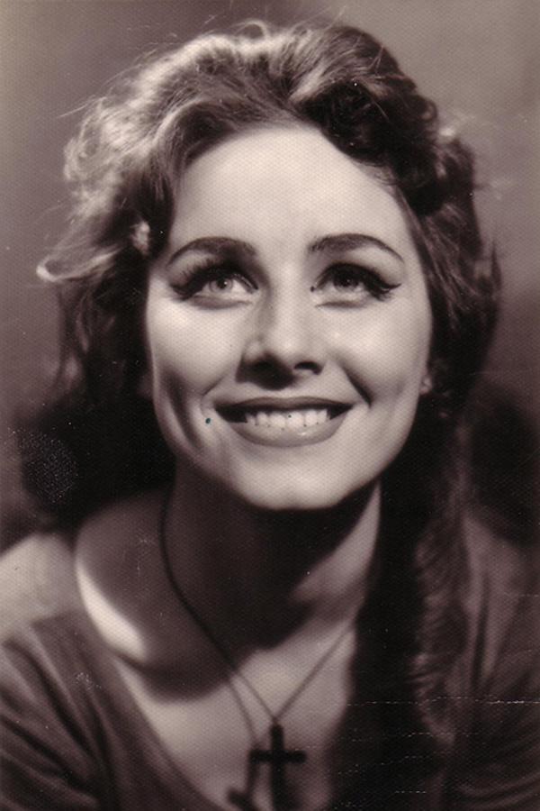Lidija Golovataja