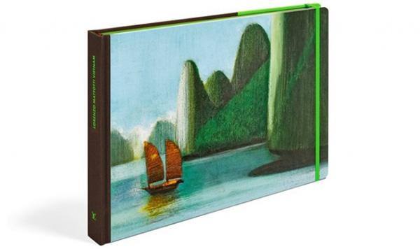 louis-vuitton-travel-book