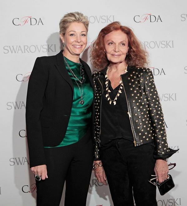 2014-CFDA-award-nominees
