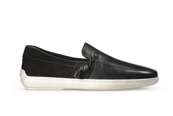 Tods-Envelope-Boat-Shoes-by-Nendo-TGJ.02