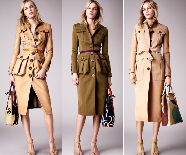 Burberry Prorsum resort 2015 1