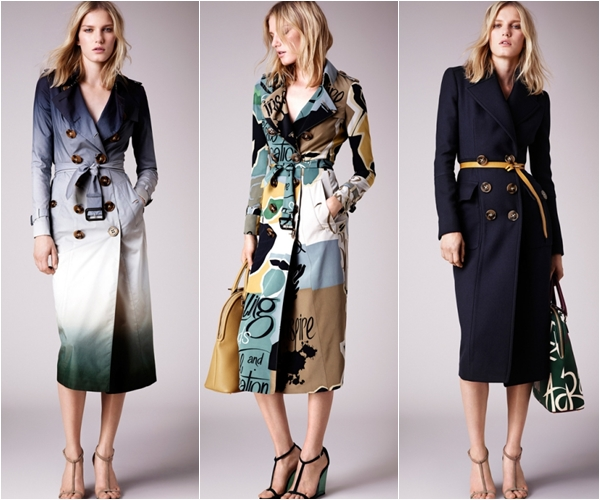 Burberry Prorsum resort 2015 3