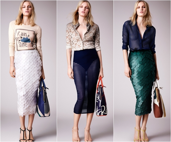 Burberry Prorsum resort 2015 4