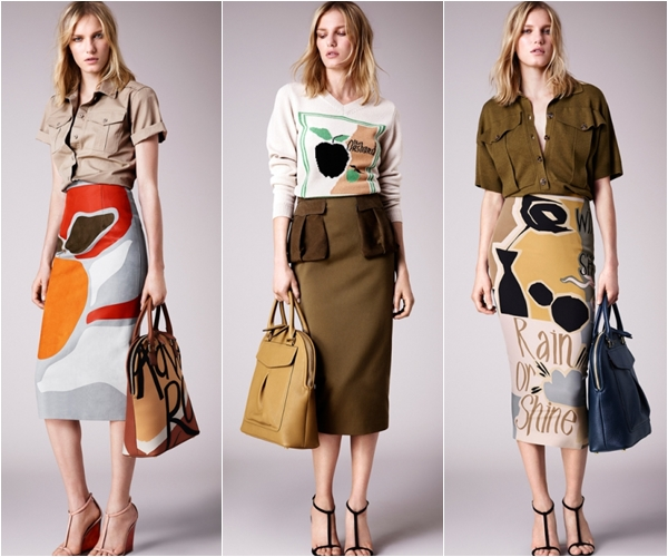Burberry Prorsum resort 2015 5