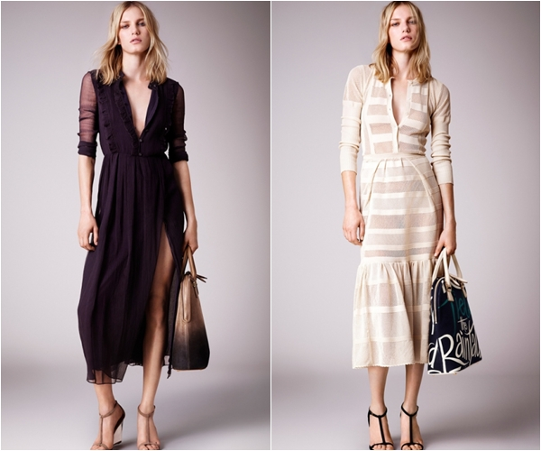 Burberry Prorsum resort 2015 9
