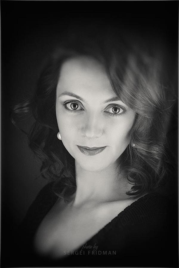 Ksenia Lineva