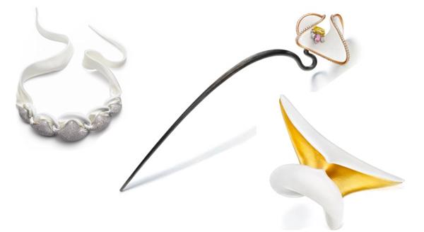 TTF Jewellery