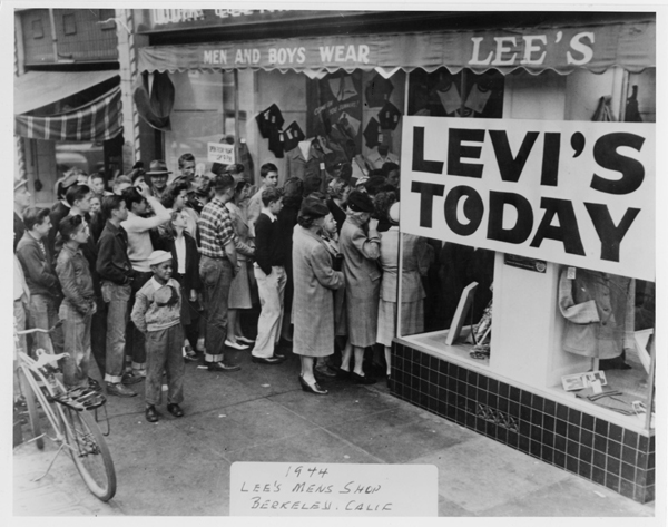 levis-celebrating-185th-birthday-of-levi-strauss-06