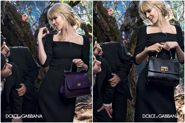 1a dolce-and-gabbana-winter-2015-women-advertising-campaign-09