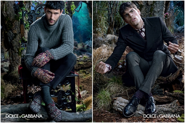 1dolce-and-gabbana-winter-2015-men-advertising-campaign-07