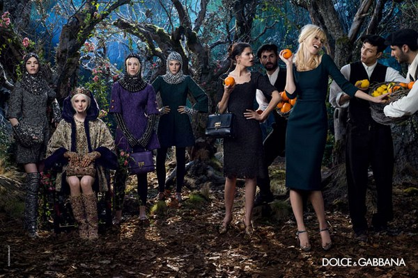 2dolce-and-gabbana-winter-2015-women-advertising-campaign-02