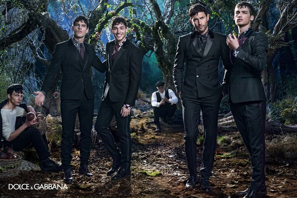 3dolce-and-gabbana-winter-2015-men-advertising-campaign-02
