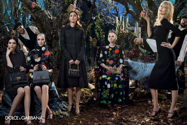 4dolce-and-gabbana-winter-2015-women-advertising-campaign-04