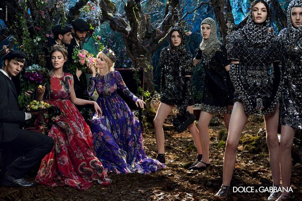 5dolce-and-gabbana-winter-2015-women-advertising-campaign-05