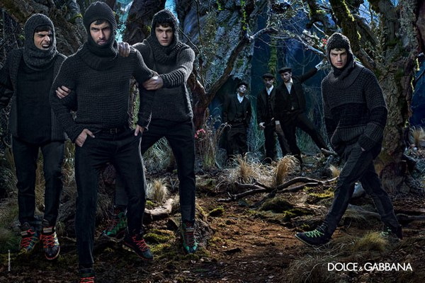 6dolce-and-gabbana-winter-2015-men-advertising-campaign-05