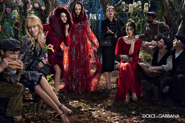 6dolce-and-gabbana-winter-2015-women-advertising-campaign-06