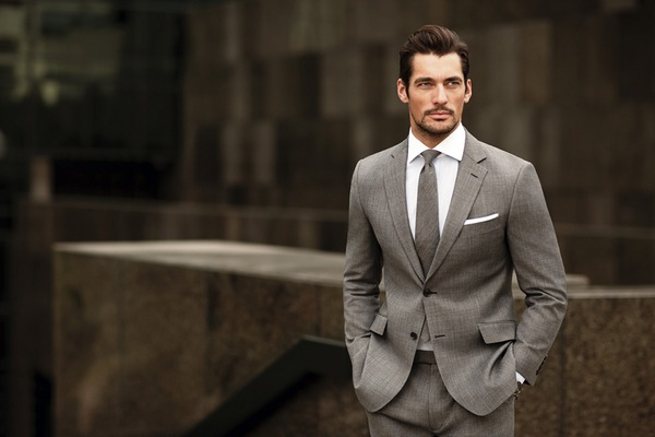 David-Gandy-MarksSpencer-SpringSummer-2014-Dailymalemodels-02