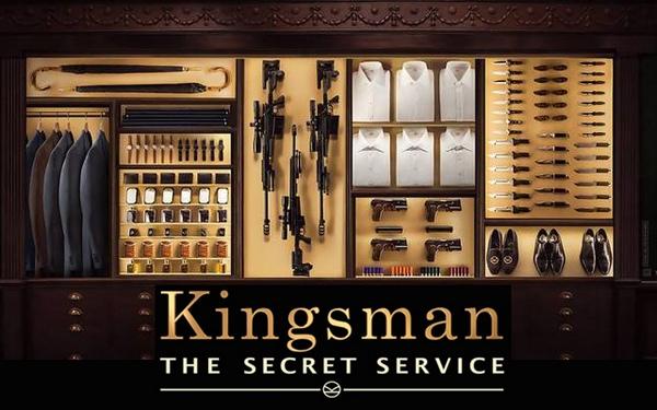 Kingsman-movie