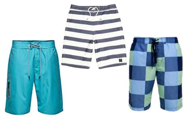 Swimwear for men 2