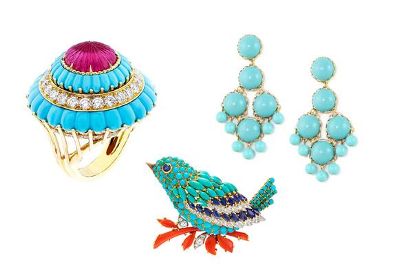 Turquoise-pishon-kateryna-fashionstep