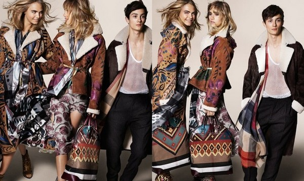 burberry-fall-winter-2014-campaign1