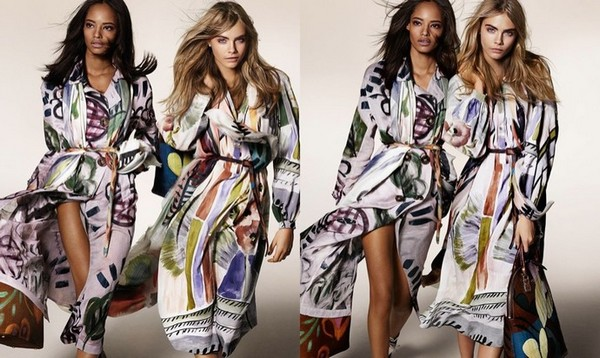 burberry-fall-winter-2014-campaign2