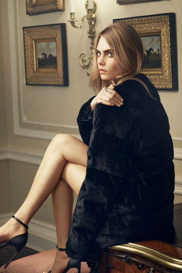 cara-delevingne-animals-mulberry5-798x1200