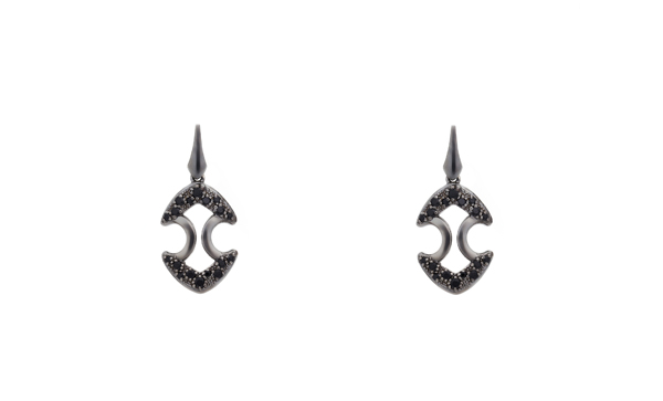 earrings_black_black