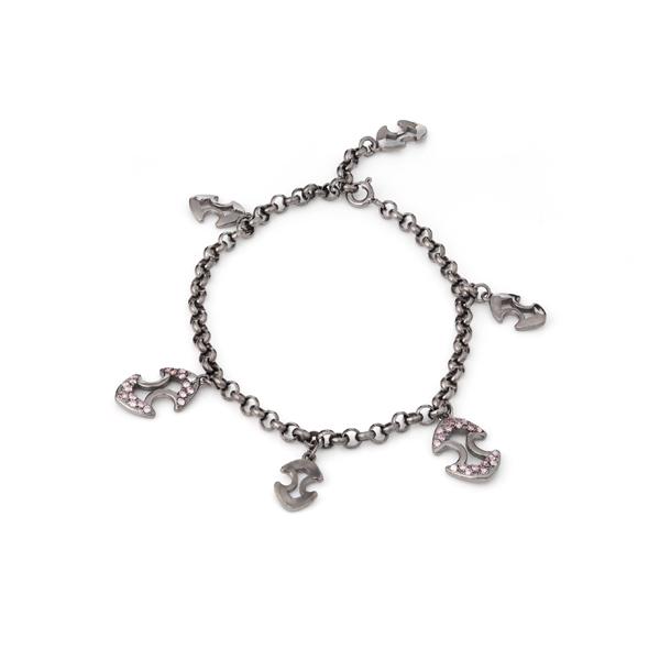 marine-bracelet-black-monquer