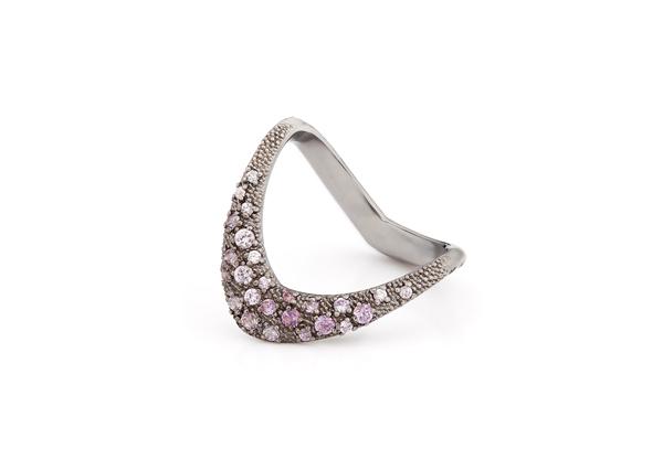 marine-ring-alexandrite-monquer-fashionstep