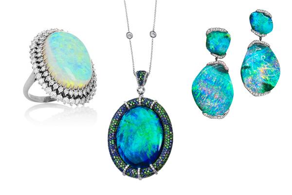 opal-jewellery-kateryna-pishon-for-fashionstep