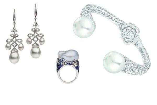 pearls-seapearls-fashionstep