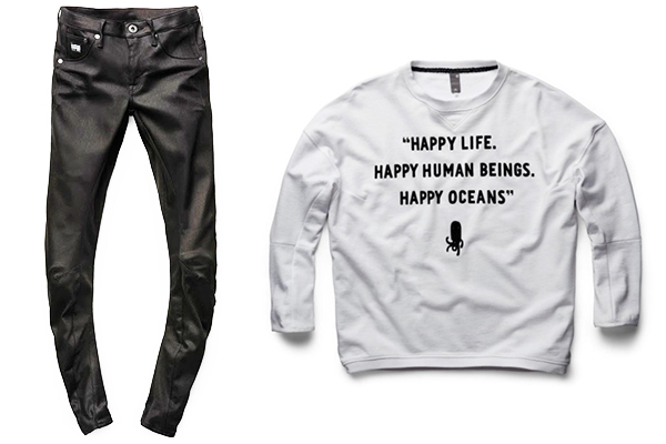 pharrell-gstar-raw-for-the-oceans-2
