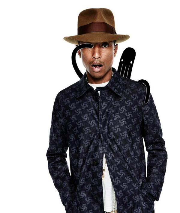 pharrell-gstar-raw-for-the-oceans-3