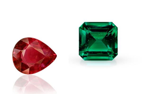 ruby-emerald-gemstones