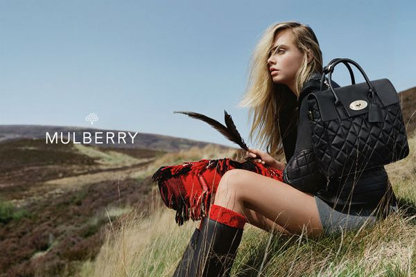 045_mulberry_fw14-ad-campaign1