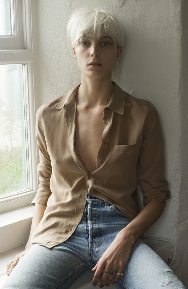 Daria_Werbowy_for_Equipment_Fall_2014_2