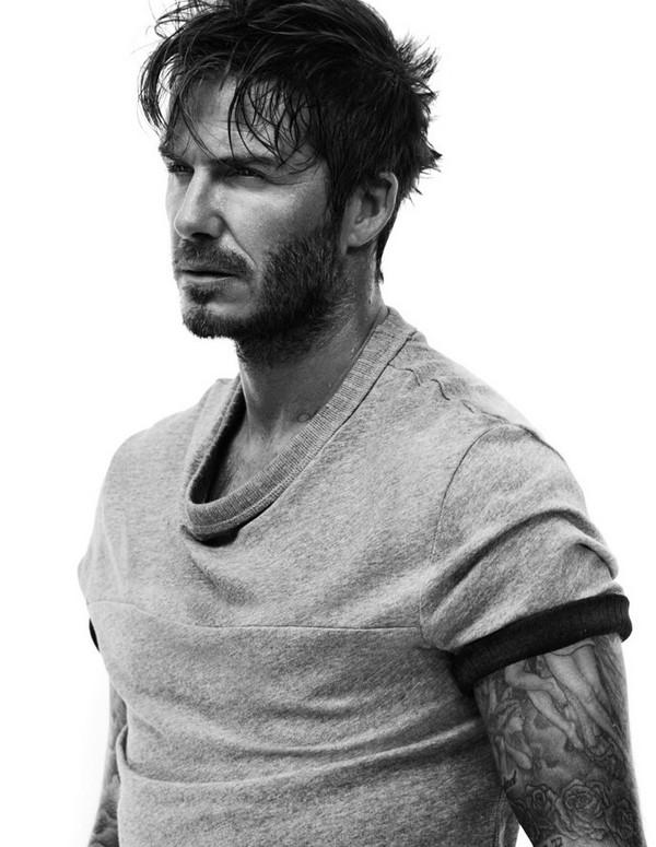 David Beckham Bodywear1