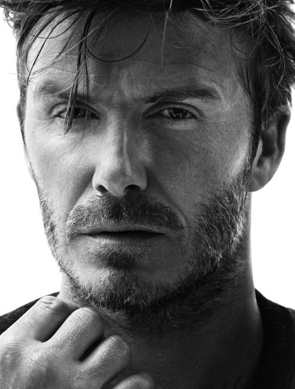 David Beckham Bodywear3