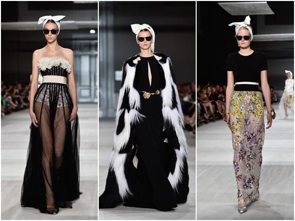 Giambattista Valli Fall 2014 Couture13