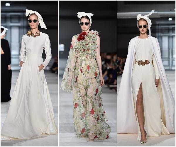 Giambattista Valli Fall 2014 Couture15
