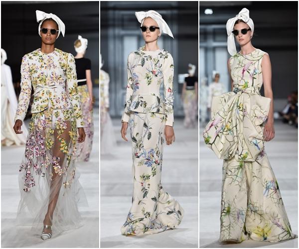 Giambattista Valli Fall 2014 Couture16