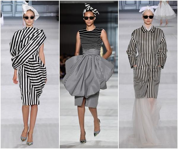 Giambattista Valli Fall 2014 Couture22