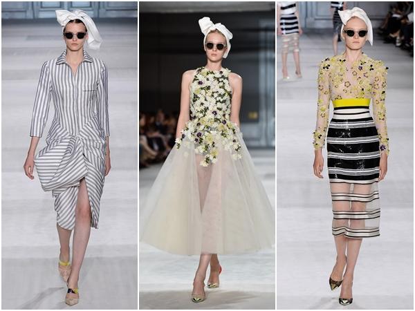 Giambattista Valli Fall 2014 Couture24