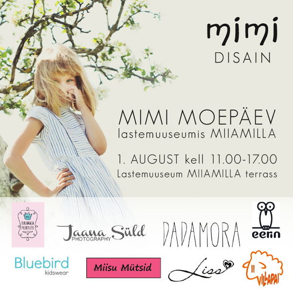 Mimi_Disain_FB_event_timelinele_706x706pxl_new